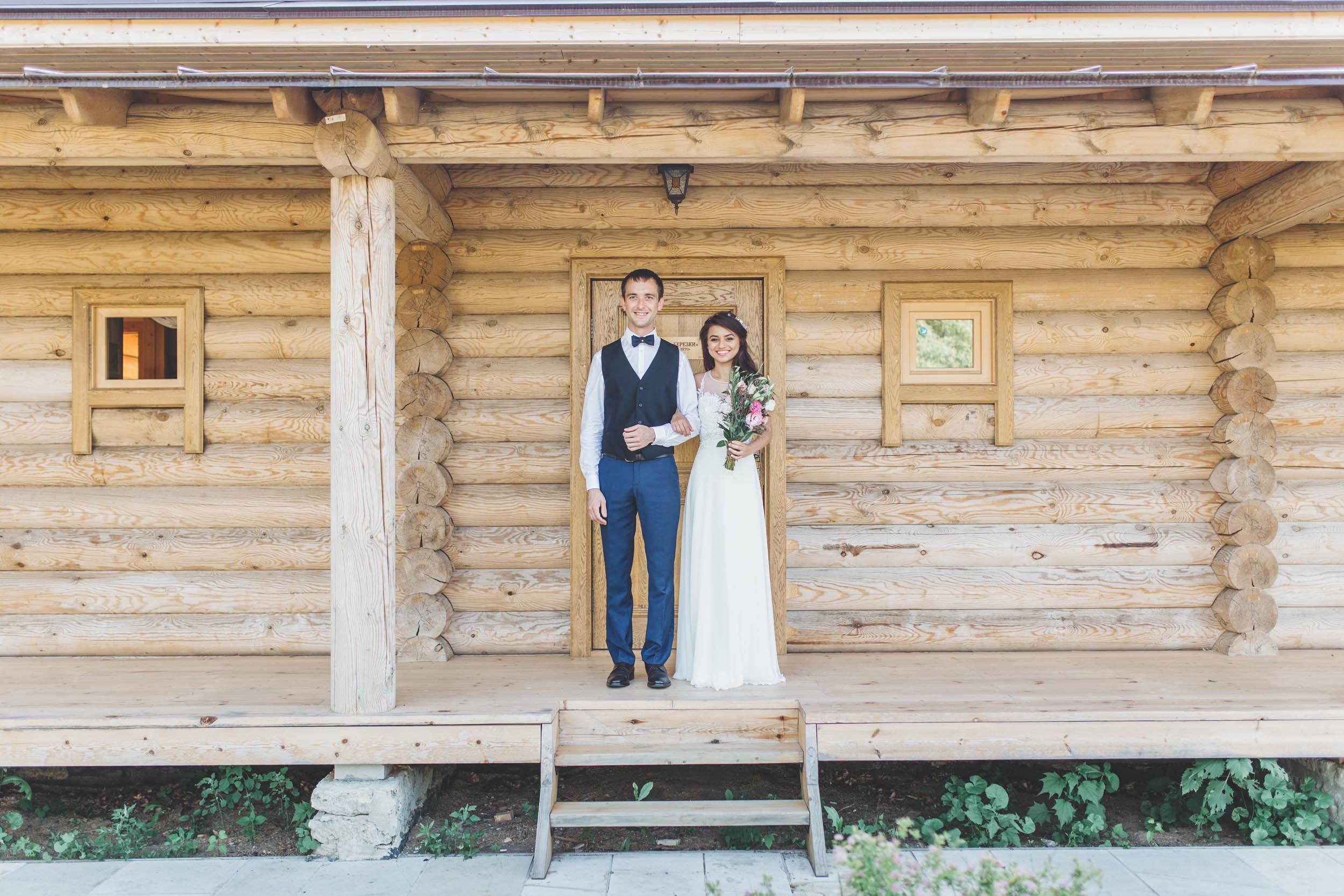 Фото усадьбы для свадьбы цены