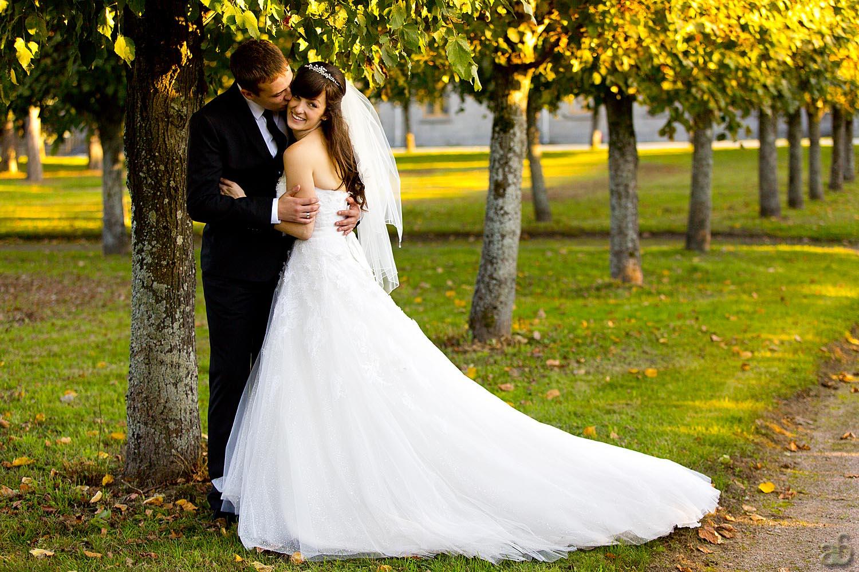Свадьба олеси и владимира фото